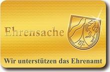 Ehrenamtskarte_Original_rdax_220x144