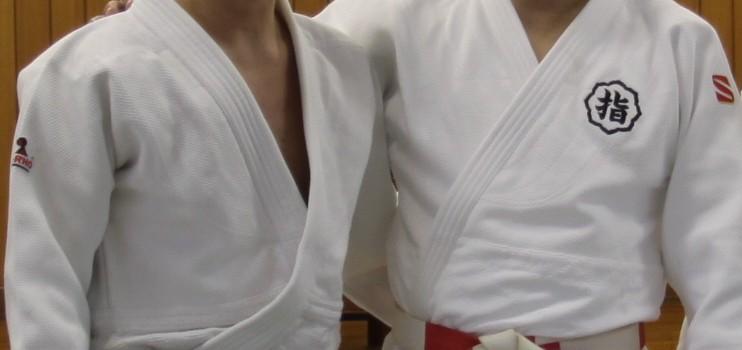 Judo-Sportverein Lippstadt in Japan vertreten