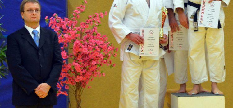 Internationale Deutscher Kata Meister kommen aus dem JSV-Lippstadt