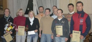 JHV_2006