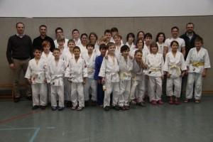 Judo_KYU_PR